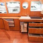 Linssen Grand Sturdy 32 AC
