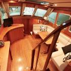 Linssen Grand Sturdy 380 AC Mark II