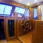 Grand Banks 47 Heritage EU