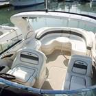 Sea Ray 290 Sunsport